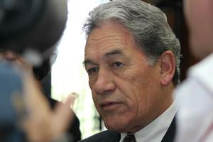 Peters: Stop the 'White Bro-rocracy'