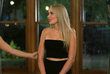 The Bachelor NZ exit interview: Erin