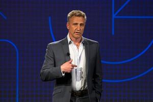 Mark Weldon resigns as MediaWorks CEO