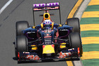 'Red Bull clause' in F1 engine arrangement
