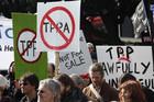 TPP doesn't breach Maori rights - Waitangi
