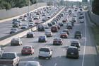 Takata airbags biggest vehicle recall in American history