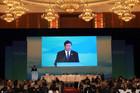 G20 finance heads meet to boost global growth