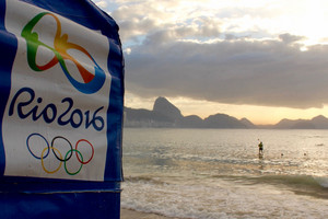 Opinion: The Olympic dream - Fact or fiction?