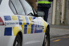 Woman sexually assaulted in Christchurch's Ilam Fields