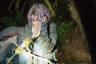 Horror fans suprised by return of Blair Witch