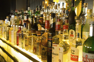 'Big call' to say alcohol causes cancer - industry