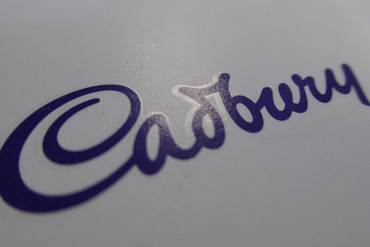 Cadbury (file)