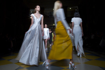 Fashion (File)