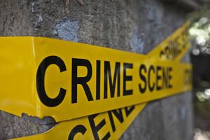 Crime Scene (file)