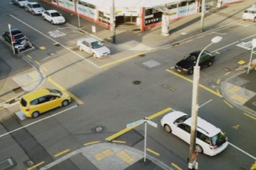 Council puts stop to confusing Cuba St intersection