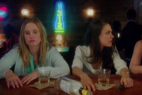 Bad Moms (Supplied)
