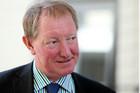 Smith: Havelock North speculation unhelpful