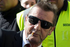 'It's going to rock' - Phil Rudd on comeback
