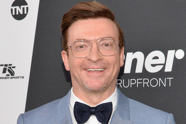 Rhys Darby (Getty)