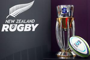 Jim Sport Go: Expansion no solution for Super Rugby