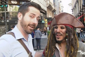 Video: Crooked Feed – Jack Sparrow is not a big fan of the All Blacks