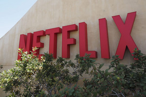 'Netflix tax' will see prices go up by 15pct