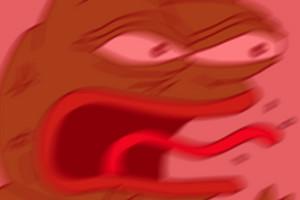 Internet meme Pepe the Frog deemed a 'hate symbol'