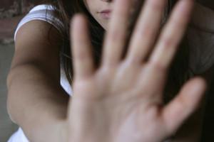 California ends rape statute of limitations