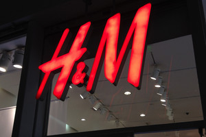 Swedish retailer H&M opens its first New Zealand store on Saturday (Getty)